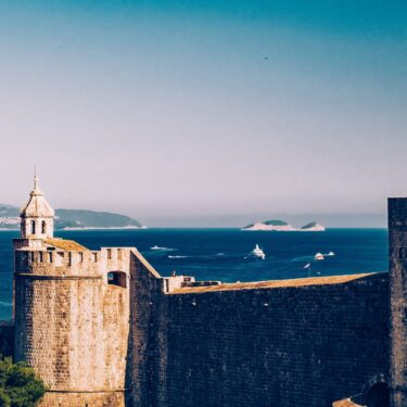Day Trips from Dubrovnik | Croatia Private Driver Guide