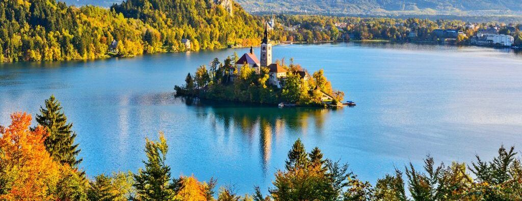 Croatia & Slovenia Private Tour | Croatia Private Driver Guide