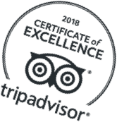 Croatia Private Driver Guide | Tripadvisor top rated Croatian travel agency