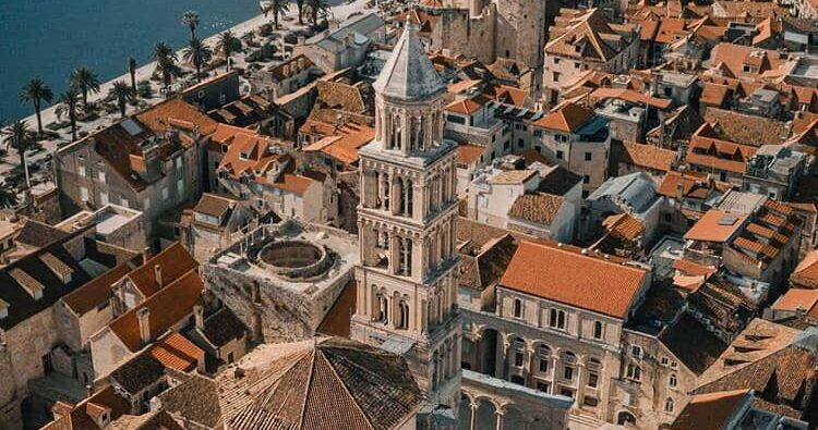 Day Trips from Split | Croatia Private Driver Guide